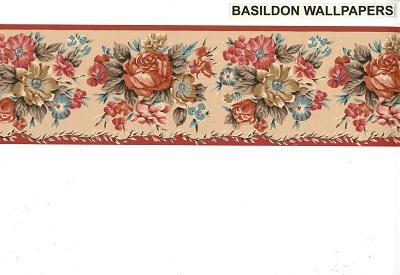 Tudor Rd392 Wallpaper Tudor Rd392 163 6 76