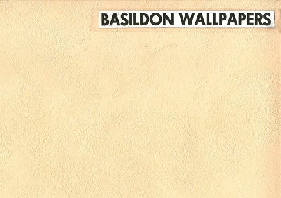 Quality Plains Wallpapers And Borders To Buy Online