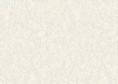 Top 1000 Wallpapers Blog Superfresco Wallpapers