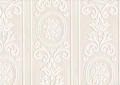 coving borders wallpapers - photo #9