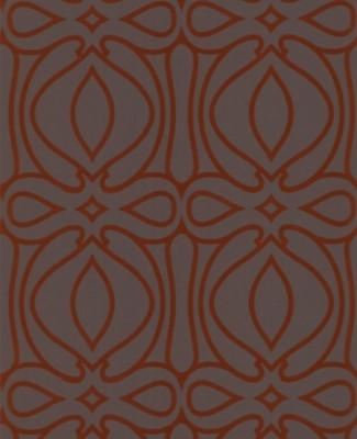 baroque wallpaper. Baroque - 19906 - Wallpaper