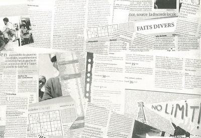 Newspaper 820126 wallpaper newspaper 820126 for Newspaper wallpaper