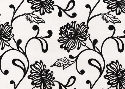 Black And White Wall Paper color ijonk: black and white wallpaper