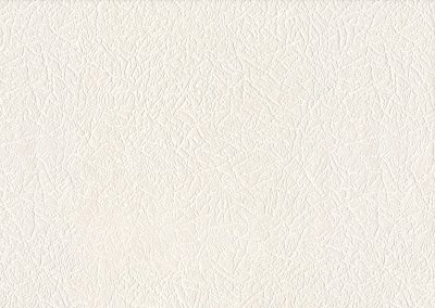 Super Fresco Whites Wallpapers And Borders To Buy Online