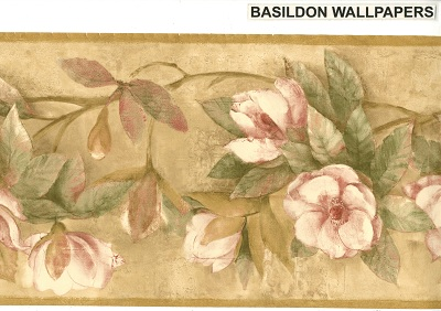 coving borders wallpapers - photo #16