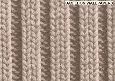 wool f87108 wallpaper wool f87108 wallpaper