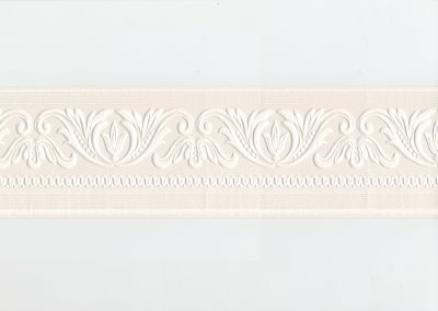 coving borders wallpapers -#main