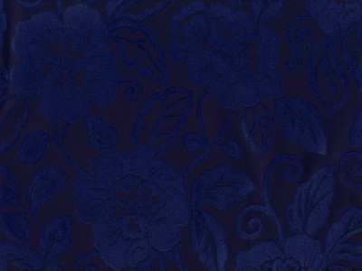 Velvet Flock Company Wallpapers And Borders To Buy Online