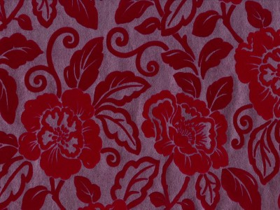 Fabric wallpaper flock wallpaper for Flock wallpaper