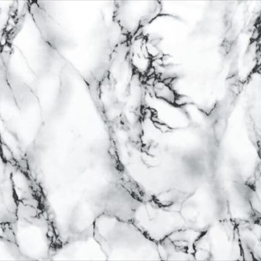gallery for white marble wallpaper