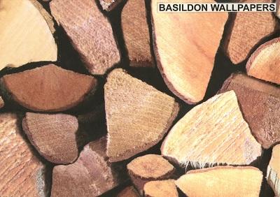Wooden Logs Fd31046