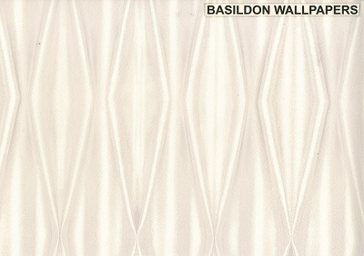 wallpaper silk ivory wave - photo #44