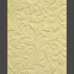 Paintable Wallpaper on Lincrusta   Wallpapers And Borders To Buy Online  Wallpaperandborders