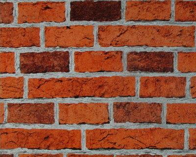 Brick Wallpapers And Borders To Buy Online Wallpaperandborderscouk