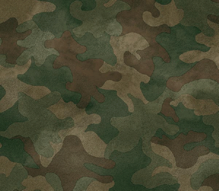 military wallpapers. Army - Wallpaper