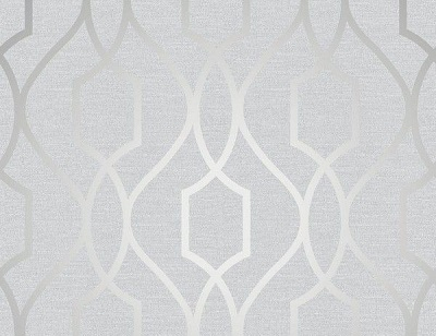 Luxury Heavyweight Wallpaper Wallpapers And Borders To Buy