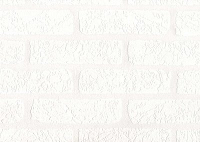brick wallpapers and borders to buy online