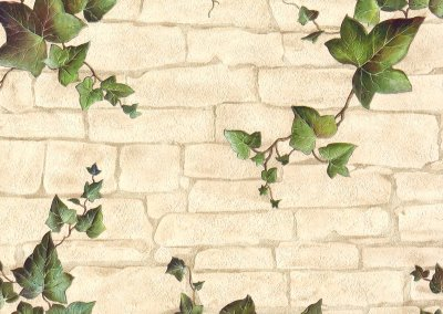 ivy wallpaper related keywords suggestions ivy