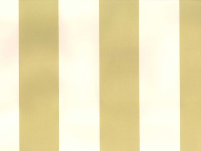 stripe wallpaper uk. Stripe - Wallpaper