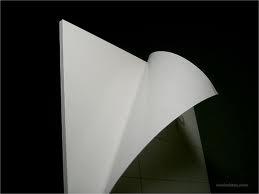 Self Adhesive Borders Wallpapers And Borders To Buy Online Wallpaperandborders Co Uk