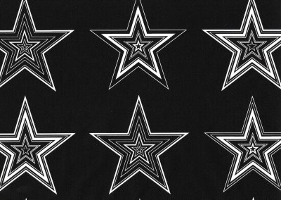 Wallpaper Black & White