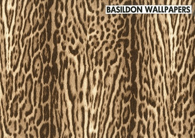 Animal prints wallpapers and borders to buy online african beige leopard 781519 wallpaper sisterspd