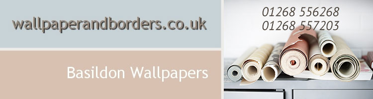 wallpapers and borders